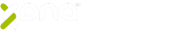 DNA Information System Solutions, LLC Logo